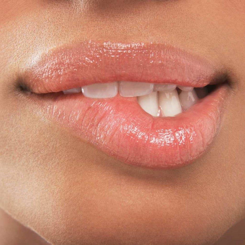 huulivoide addikti